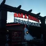 restaurant-restorant-panorama-pamporovo-10