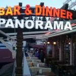 restaurant-restorant-panorama-pamporovo-12