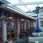 restaurant-restorant-panorama-pamporovo-15