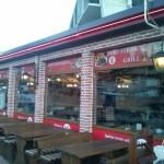 restaurant-restorant-panorama-pamporovo-18